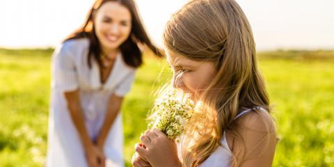Answers to Some Common FAQ About Child Custody, Ashtabula, Ohio