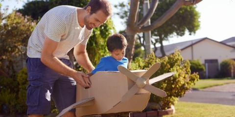 Should I Hire a Child Support Lawyer?, Ashtabula, Ohio