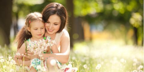 Divorce Attorney Shares Tips for Making Divorce Easier on Your Children, Ashtabula, Ohio