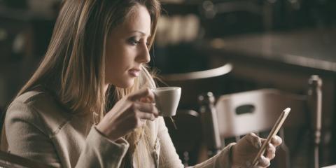 Ashtabula Divorce Lawyer Offers 4 Steps to Take Before Telling Your Spouse, Ashtabula, Ohio