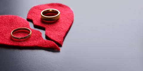 A Divorce Lawyer Discusses How to Get an Annulment, Ashtabula, Ohio