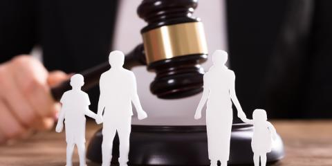What Legal Issues Can a Family Law Attorney Help With?, Ashtabula, Ohio