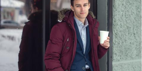 3 Factors to Consider When Choosing a Quality Winter Coat, Madison, Ohio