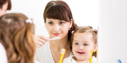 5 Ways to Make Teeth Cleaning Fun, Ashtabula, Ohio