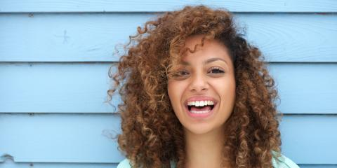 3 Teeth Whitening Tips for a Brighter Smile, Ashtabula, Ohio