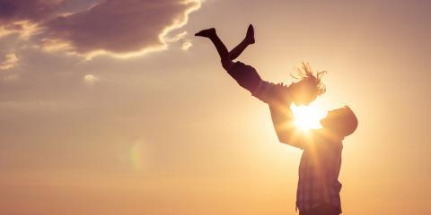Ashtabula Divorce Lawyer Offers 3 Top Tips for Dads, Ashtabula, Ohio