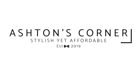 Ashton's Corner Kids Boutique , ,