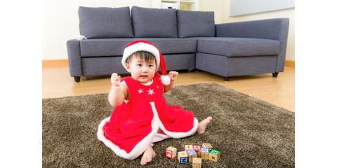 Avoid Hospital Visits This Holiday Season With These 5 Toy Safety Tips, South Kona, Hawaii