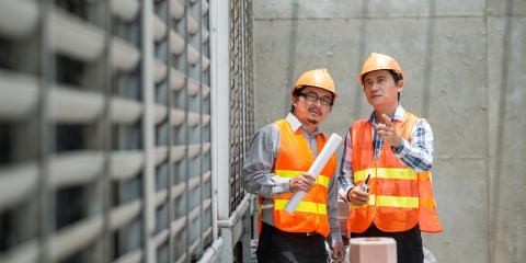 How Investing in Safety Can Bring a Greater Return for Your Business, Honolulu, Hawaii