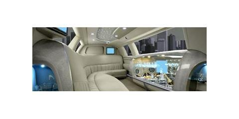 Turn Your Birthday Into a Can't-Miss Event With Luxury Limo Reservations From Ask Limo Inc., Brick, New Jersey