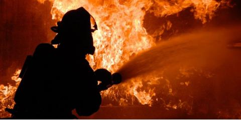 3 Essential Tips to Apply for Fire Safety Prevention Month, Waterford, Connecticut