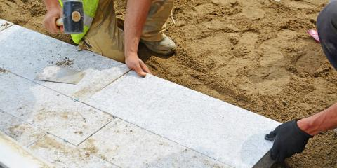 Asphalt Repair Specialists Share Top 3 Qualities a Paving Contractor Should Possess, Kalispell Northwest, Montana
