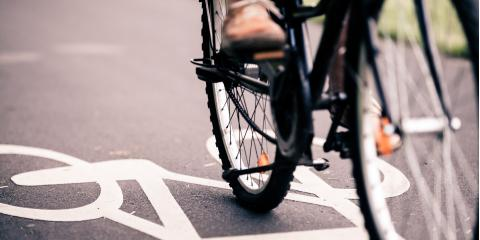 3 Benefits of Bike Paths in Your Neighborhood, Wasilla, Alaska