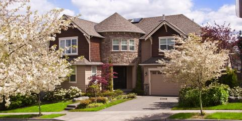 3 Ways a New Roof Adds Value to Your Home, Snowflake, Arizona