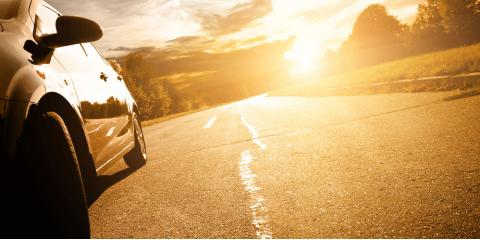 5 Reasons Why You Should Invest in Asphalt Sealing, 9, Tennessee