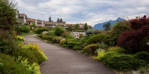 How to Keep Residential Paving Looking Its Best, Wasilla, Alaska