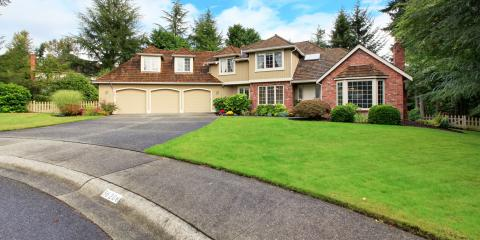 The top 5 benefits of asphalt paving for driveway installation dig the top 5 benefits of asphalt paving for driveway installation chester california solutioingenieria Images