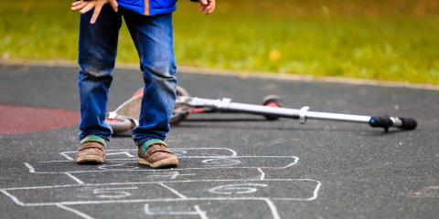 How Often Should You Seal a Asphalt Driveway?, 9, Tennessee