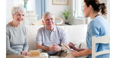 Finding The Right Caregiver For You, Troy, Ohio