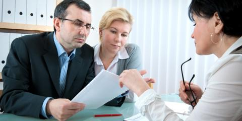 What Business Owners Should Know About Asset Protection, Jacksonville East, Florida