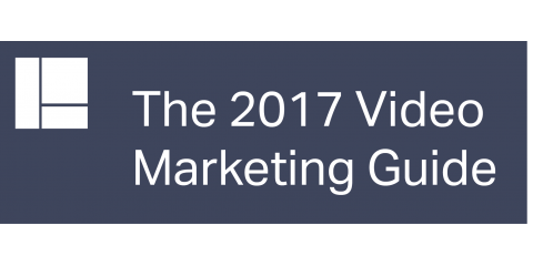 2017 Video Marketing: ROI, Distribution Platforms, and Predictions for the Future, New Brighton, Minnesota