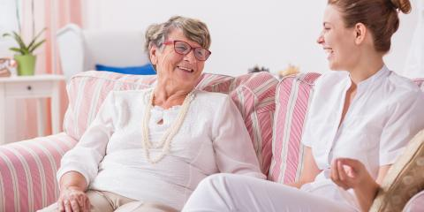 How to Make an Assisted Living Community Feel More Like Home, Carlsbad, New Mexico