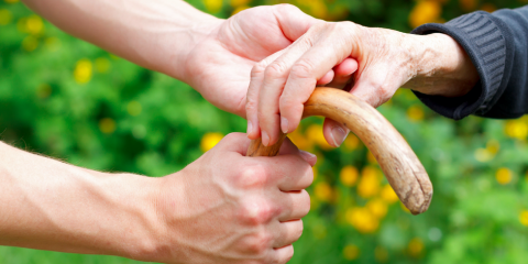 Is It Time for Assisted Living? Consider These 3 Signs, Cincinnati, Ohio