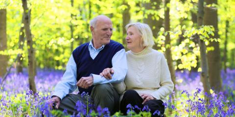 3 Ideas for Keeping Seniors Active, Lexington-Fayette, Kentucky
