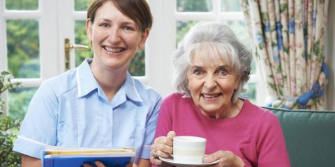3 Qualities You Should Look for in an Assisted Living Facility, Smyrna, Georgia