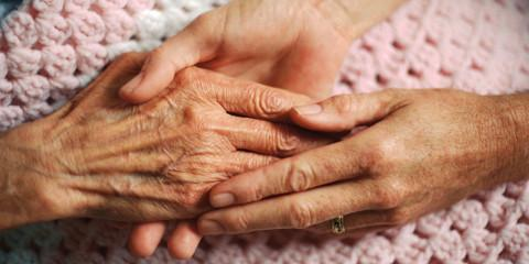 How Assisted Living at Brethren Retirement Community Improve Your Well-Being, Greenville, Ohio