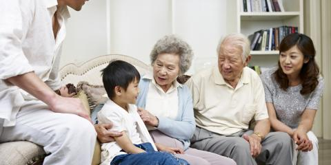 3 Tips to Ease the Move to Assisted Living, Ewa, Hawaii