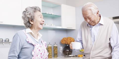 How to Talk to Your Parents About Assisted Living, Kahului, Hawaii