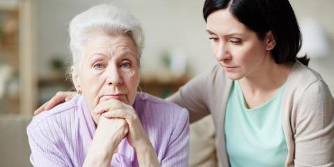 What to Do When Assisted Living Doesn't Appeal to Your Loved One, Lewiston, Minnesota