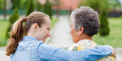 Assisted Living: 3 Ways to Help a Loved One Feel at Home, Northwest Travis, Texas