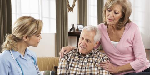 Assisted Living Experts' Guide to Difficult Family Meetings, Greenville, Ohio