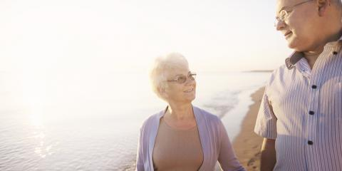How to Choose Between Assisted Living & Senior Apartments, ,