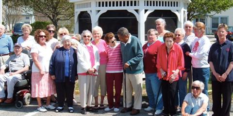 4 Benefits of Assisted Living in Ville Platte, Ville Platte, Louisiana