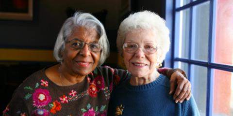 Assisted Living vs. In-Home Care: Village De Memoire Discusses Pros & Cons, Ville Platte, Louisiana
