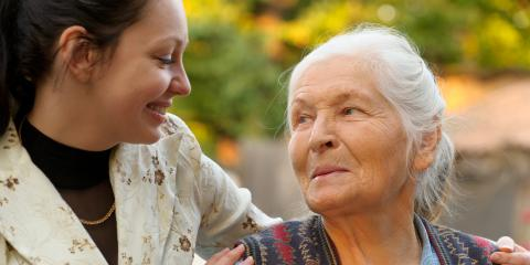 3 Tips for Talking to Your Aging Parents About Assisted Living, Biron, Wisconsin