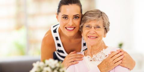 4 Tips for Talking to Your Mom About Assisted Living Options, Westport, Connecticut