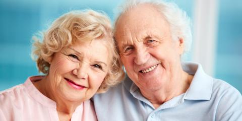 How to Know When Your Loved One Is Ready for Assisted Living, White Plains, New York