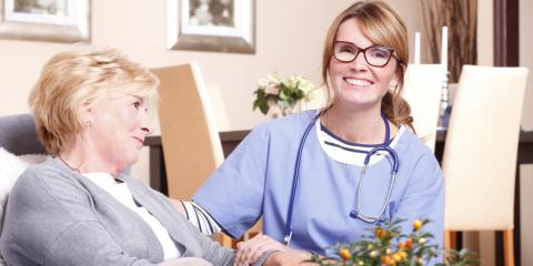 3 Ways to Pay for Assisted Living, White Plains, New York