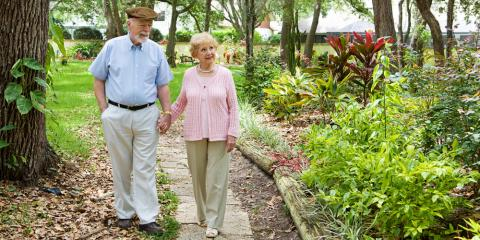 3 Benefits of Moving Into Assisted Living Earlier Rather Than Later, Florence, Kentucky