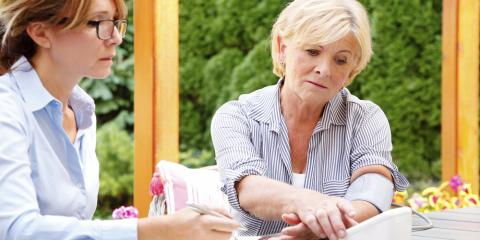 3 Benefits of Living in an Assisted Living Community, Biron, Wisconsin