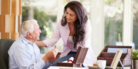 3 Tips for Talking to Your Loved Ones About Assisted Living, Florence, Kentucky