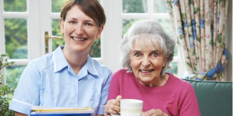 3 Reasons to Choose Assisted Living Services for Medication Management, Westport, Connecticut