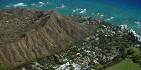 How Are Homeowners Associations Vital to Property Management?, Honolulu, Hawaii