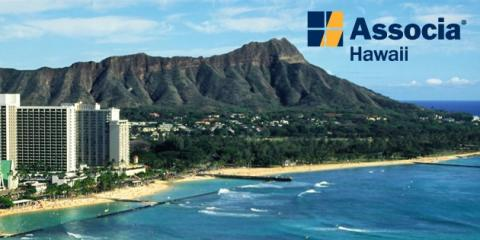 Hawaii's #1 Property Management hosts an historic event at Oahu Cemetery!, Honolulu, Hawaii