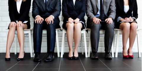 Top NYC Associate Degree School: Job Interview Gaffes to Avoid, Manhattan, New York