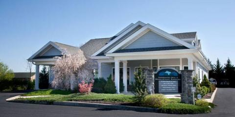 Associated Oral & Maxillofacial Surgeons, Oral Surgeons, Health and Beauty, Frederick, Maryland